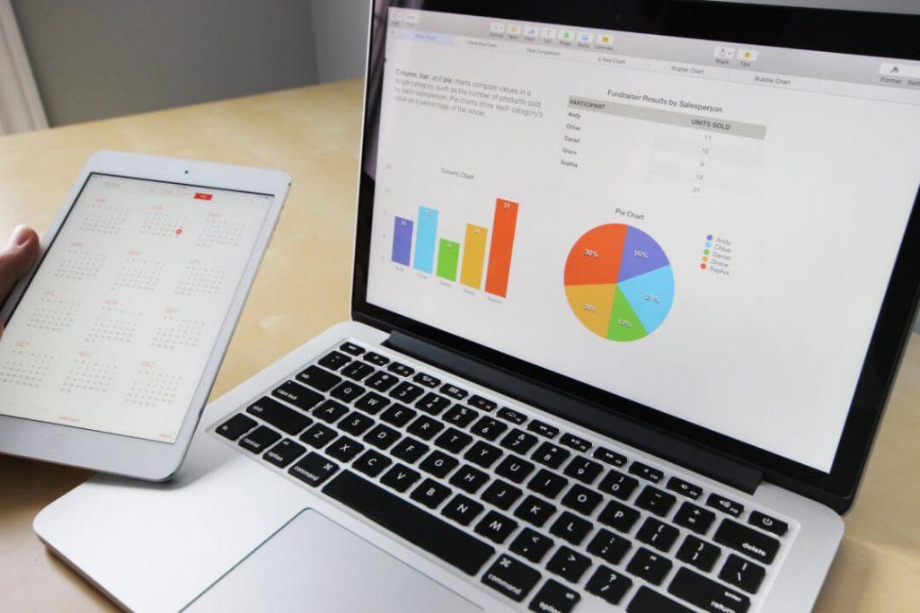 digital marketing coach template blog post img 1
