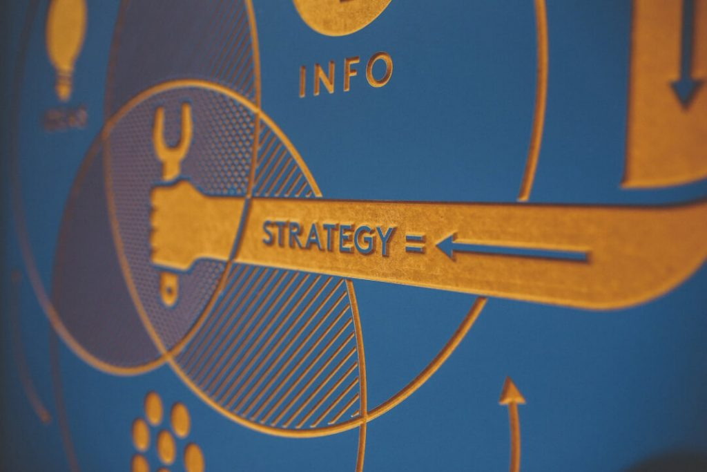 digital marketing coach template blog post img 2
