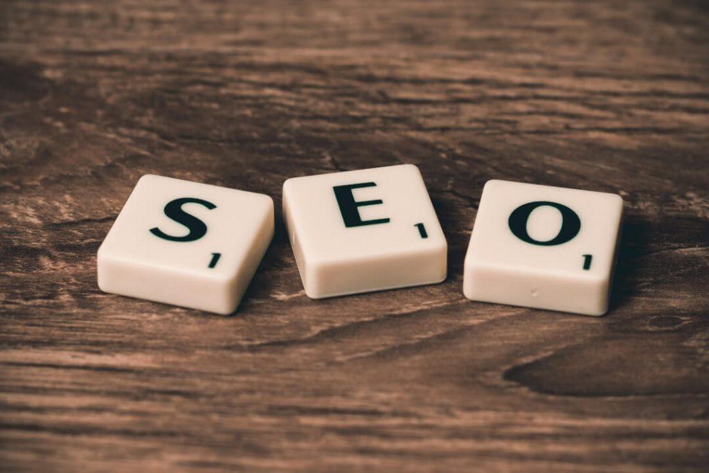 digital marketing coach template blog post img 3