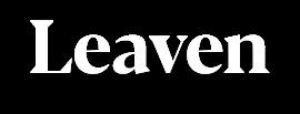 Leaven Logo
