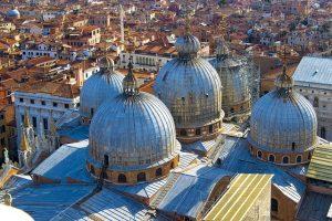 The Grand Tour (Venice)