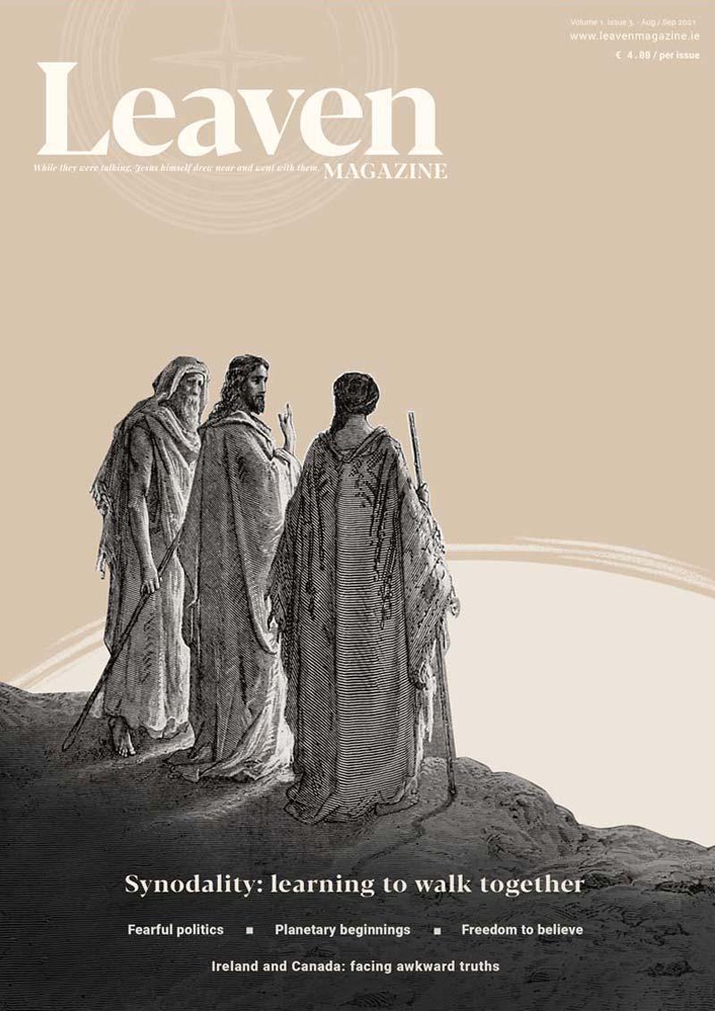 leaven cover 3 1